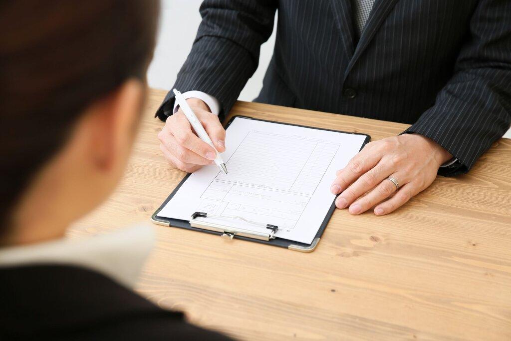 復縁工作者とは、復縁を本気で望む人のための復縁を実現する協力者であり、相談者であり、サポーターなのです。
